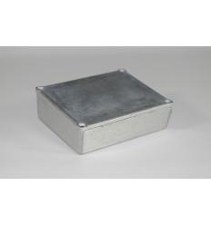 G0473 Obudowa aluminiowa GAINTA