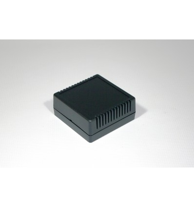 Enclosure for alarms and sensors SUPERTRONIC - PP73N
