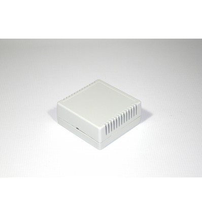 Enclosure for alarms and sensors SUPERTRONIC - PP73G