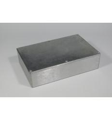 Obudowa aluminiowa GAINTA - BS11