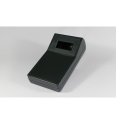 Keybooard/Pro-desk enclosure GAINTA - G1189B