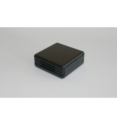 Enclosure for alarms and sensors SUPERTRONIC - PP42BL